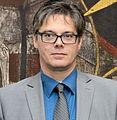 Frank Schroeder, Ambassadors' 2014 visit to Cinqfontaines-101.jpg