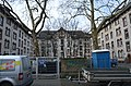 Frankfurt, Germaniastraße 59-87, Mitte.JPG