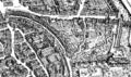 Frankfurt-Judengasse-1628-MkII.png