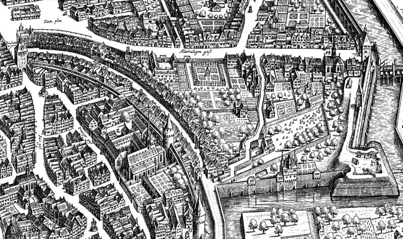 Datei:Frankfurt-Judengasse-1628-MkII.png