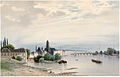 Frankfurt Am Main-Carl Theodor Reiffenstein-FFMDFSIBUS-Heft 01-1894-014-Tafel 01-Crop.jpg