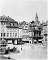 Frankfurt Am Main-Liebfrauenberg mit Malakoff-Carl Friedrich Mylius-1873.jpg
