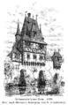 Frankfurt Am Main-Stadtbefestigung-Zweite Stadterweiterung-Salmensteinsches Haus.png