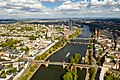 Frankfurt Main August 2020 4.jpg