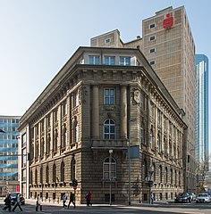 Frankfurt Neue Mainzer Straße 59.20130305.jpg