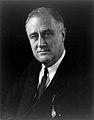 Franklin Delano Roosevelt, Portrait 1933.jpg