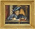 Franz Courtens - Le jeune étudiant J1.jpg