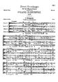 Franz Schuberts Werke, Serie 16, No. 24 D825a Wehmut 1.png