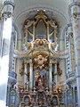 Frauenkirche Dresden (12).JPG