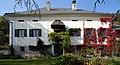 Frauenstein Pörlinghof 3 Ansitz Pörlinghof 19102006 01.jpg