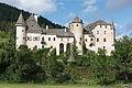 Frauenstein Schloss Frauenstein 20062015 4976.jpg