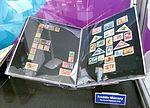 Freddie Mercury's stamp collection.jpg