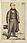 Frederic Thesiger, Vanity Fair, 1870-02-05.jpg