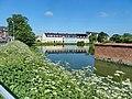 Frederiksborg - panoramio.jpg