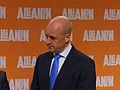 Fredrik Reinfeldt, 2013-09-09 16.jpg