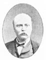 Fredrik Stenhammar.png