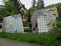 Freiburg Ruch-Hummel 065.jpg