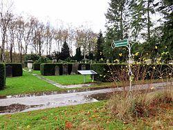 FreilichtmuseumHeckengarten FriedhofOhlsdorf1.JPG