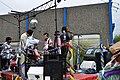 Fremont Solstice 2012 - 109 (7391151304).jpg