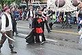 Fremont Solstice Parade 2011 - 168.jpg