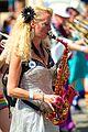 Fremont Solstice Parade 2013 27 (9234912055).jpg