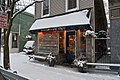 Frenchtown Cafe, Frenchtown, New Jersey (4338020687).jpg