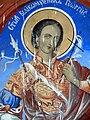 Fresco at Sv Jovan Bigorski Monastery.jpg