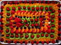 Fresh Fruit Dessert.jpg