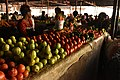 Fresh market.jpg