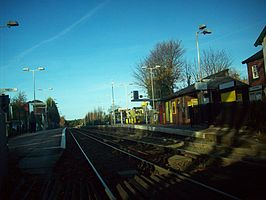 Freshfield railway station in 2008.jpg