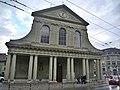 Fribourg Bailique Notre-Dame.JPG