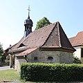 Frickendorf-St-Wendelinus-03.jpg