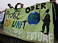 FridaysForFuture protest Berlin 22-03-2019 09.jpg
