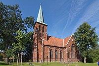 Friedenskirche (Groß Oesingen) IMG 9691.jpg