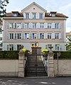 Friedensrichteramt des Bezirksgerichts Luzern.jpg