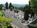 FriedhofStPauldeVence.jpg