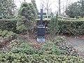 Friedhof britz 2018-03-31 (13).jpg