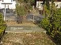 Friedhof zehlendorf Grab Moll 2018-03-24 (5).jpg
