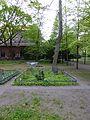 Friedhofspark Pappelallee (42).jpg