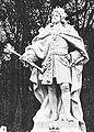 Friedrich I. (Preußen) Siegesallee.JPG
