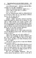 Friedrich Streißler - Odorigen und Odorinal 64.png