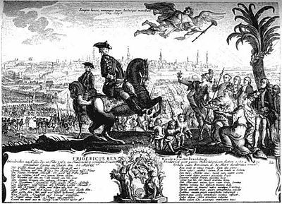 Friedrich nach Hubertusburg.jpg