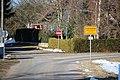 Friedrichsfelde - OES.jpg