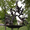 Friedrichshafen - Objekte - Vogelbrunnen 002.jpg