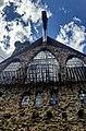 Front Facade Bishops Castle.jpg