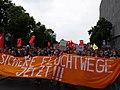 Front of the Seebrücke demonstration Berlin 06-07-2019 80.jpg