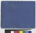 Front wrapper (NYPL b11861683-1229577).tiff