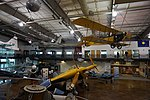 Frontiers of Flight Museum December 2015 089.jpg