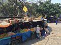 Fruit market, Nepal.jpg
