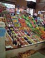 Fruits market.JPG